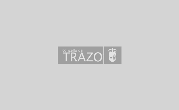 CASA REITORAL DE SANTA MARÍA DE TRAZO