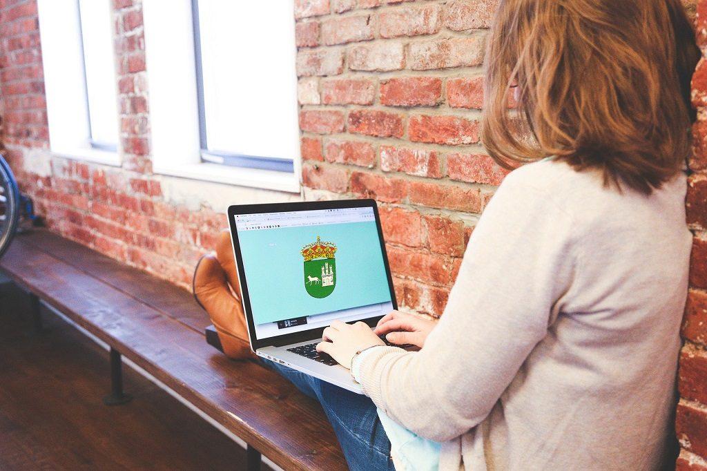 O novo proxecto de web para o Concello de Trazo que porá o foco na usabilidade